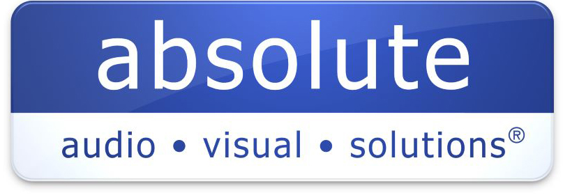 Absolute Audio Visual Solutions - AV Hire, Sales & Technical Event Production