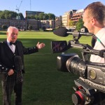 Video & Web Streaming in Cambridge and Hitchin