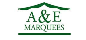 A&E_Marquees