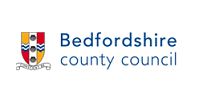 BedfordhsireCC