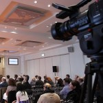 Video Hire in Cambridge and Hitchin